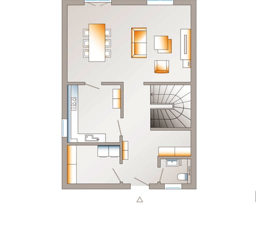 Double 10 floor_plans 0