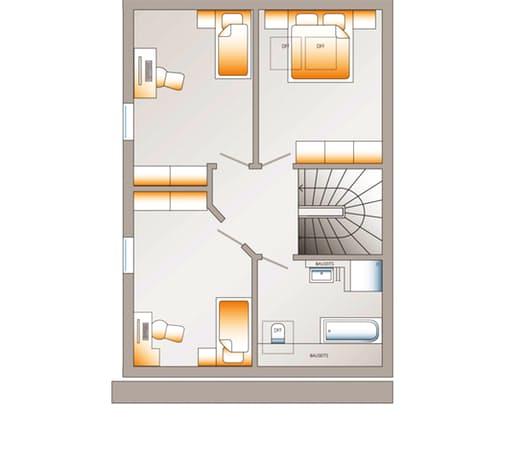 Double 10 floor_plans 1