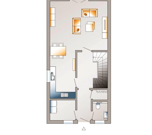 Double 1 floor_plans 0