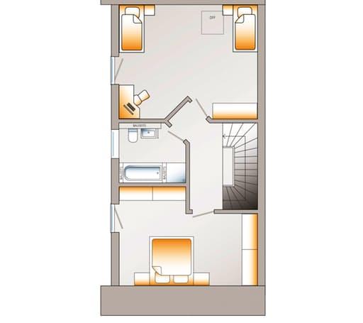 Double 1 floor_plans 1