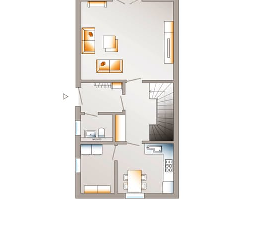 Double 2 floor_plans 0