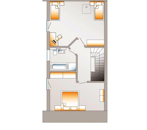 Double 2 floor_plans 1