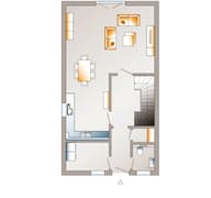 Double 3 floor_plans 0
