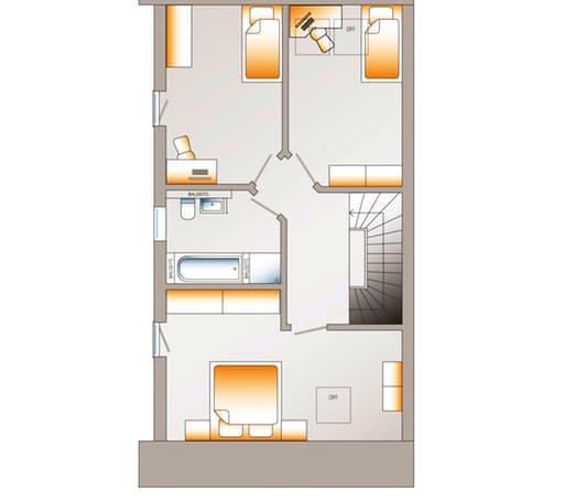 Double 3 floor_plans 1