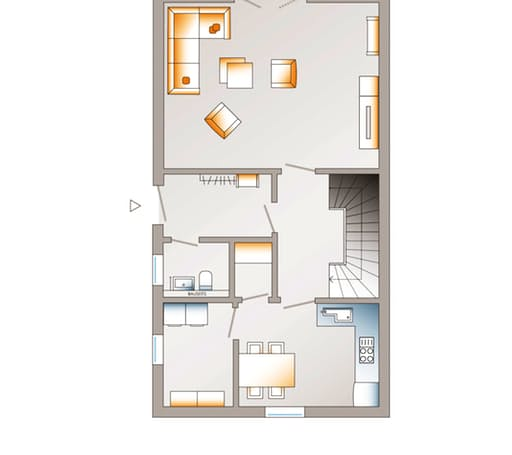 Double 4 floor_plans 0