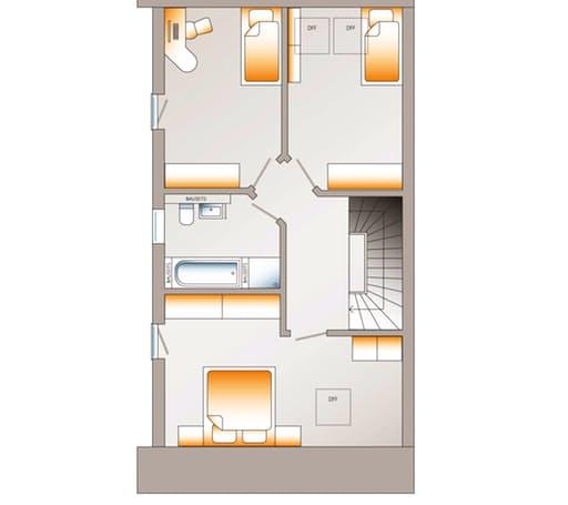 Double 4 floor_plans 1