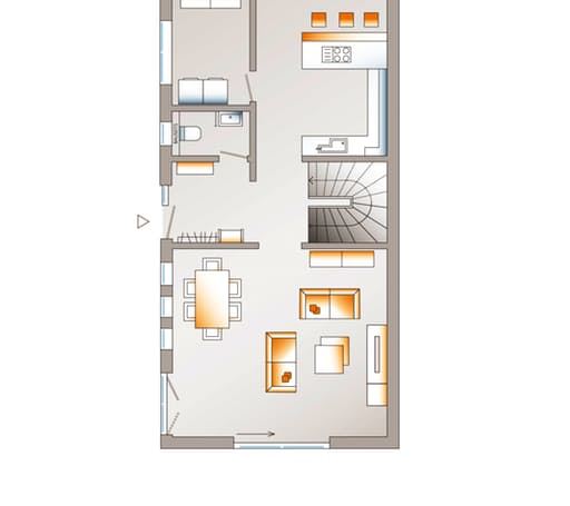 Double 5 floor_plans 0