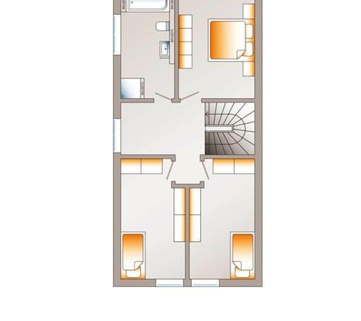Double 5 floor_plans 1