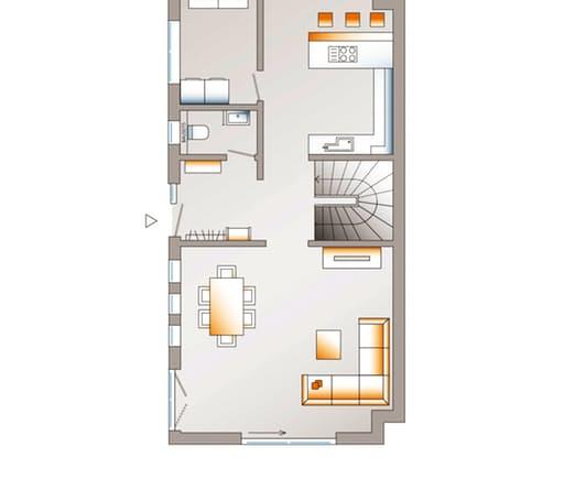 Double 6 floor_plans 0