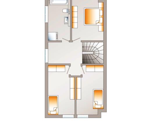 Double 6 floor_plans 1