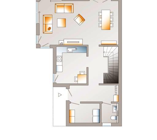 Double 8 floor_plans 0