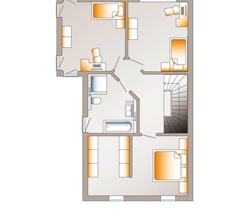 Double 8 floor_plans 1
