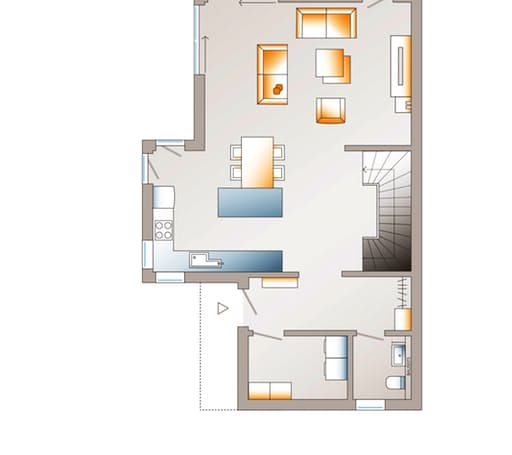Double 9 floor_plans 0