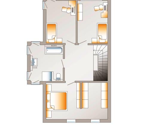 Double 9 floor_plans 1
