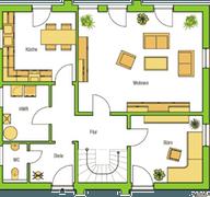Dresden floor_plans 0