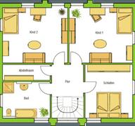 Dresden floor_plans 1