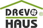 Drevo - Logo 1