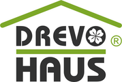DREVO HAUS GmbH