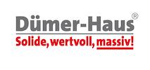 Dümer - Logo 1