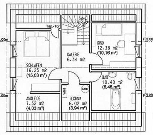 Dünsbach floor_plans 0