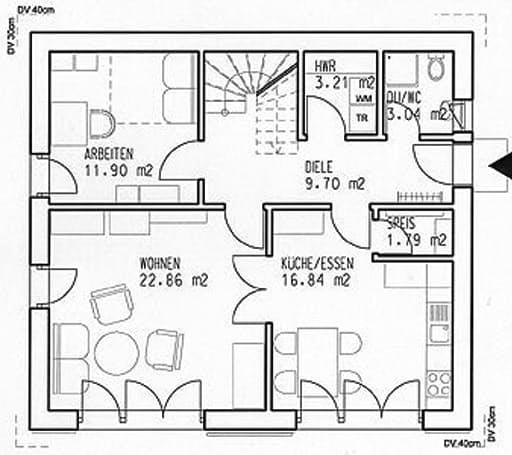 Dünsbach floor_plans 1