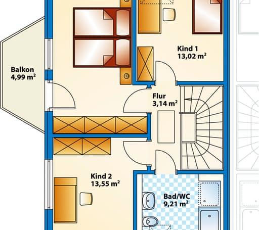 Duett 1 floor_plans 0