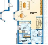 Duett 1 floor_plans 1