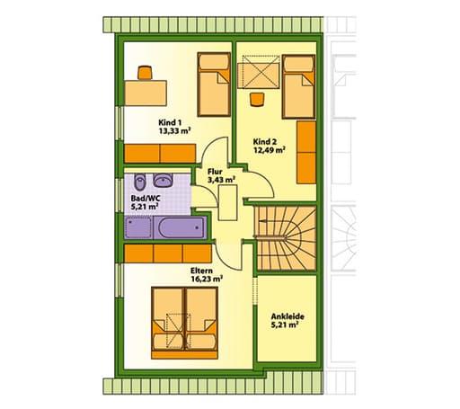Duett 2 floor_plans 0
