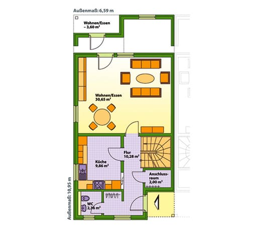 Duett 2 floor_plans 1