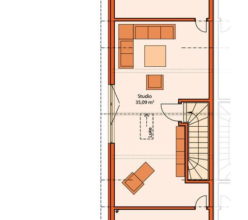 Duett 46 Floorplan 3
