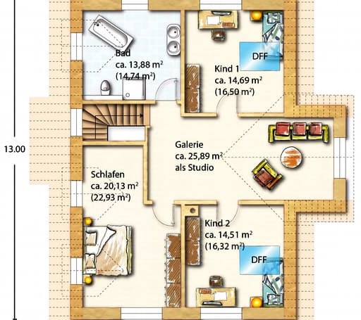 Duffner floor_plans 0