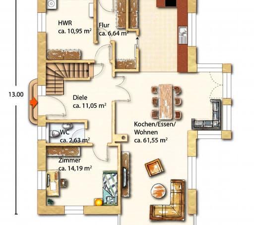 Duffner floor_plans 1
