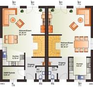 Duo 110 floor_plans 0