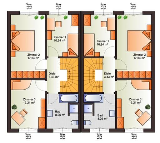 Duo 110 floor_plans 1