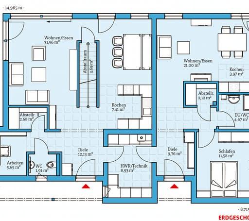 Duo 111 floor_plans 1