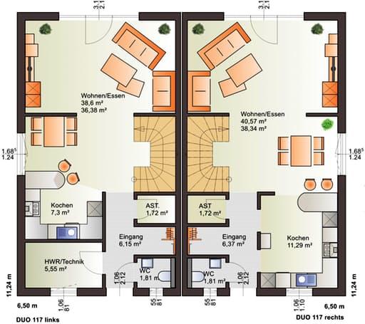 Duo 117 floor_plans 0