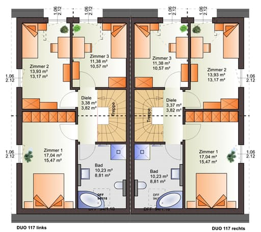 Duo 117 floor_plans 2