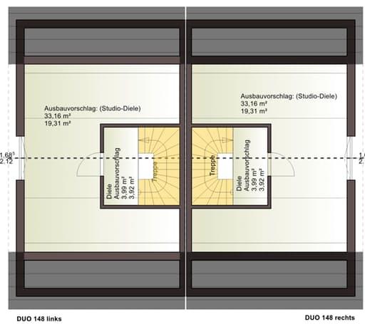 Duo 148 floor_plans 0