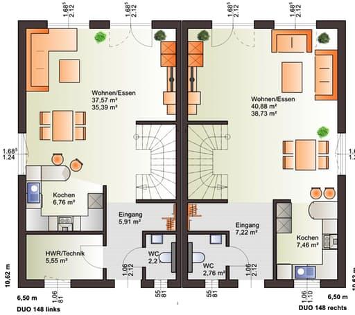 Duo 148 floor_plans 1