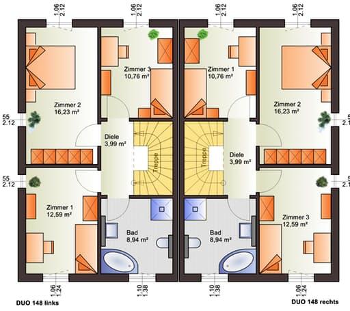 Duo 148 floor_plans 2
