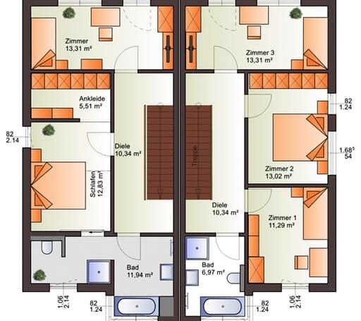 Duo 160 floor_plans 0