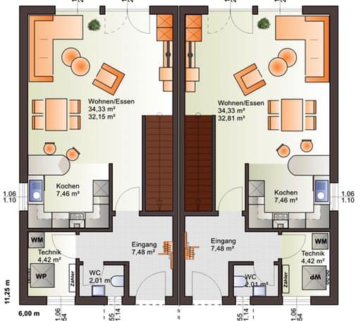 Duo 160 floor_plans 1