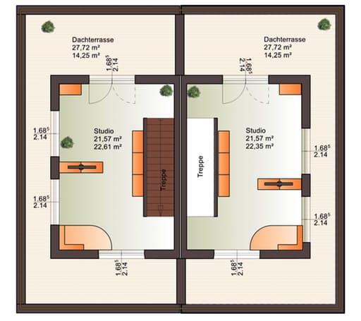 Duo 160 floor_plans 2