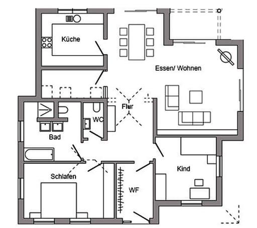 E 10-110-3 Floorplan 01
