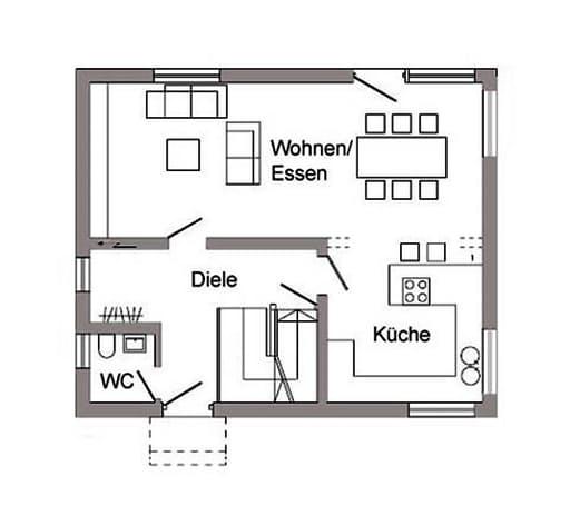 E 15-121-3 Floorplan 01