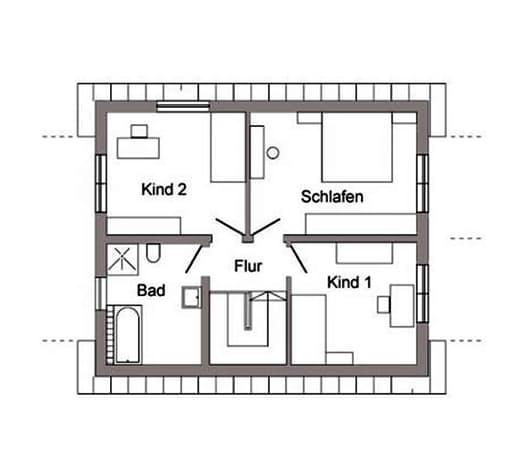 E 15-121-3 Floorplan 02