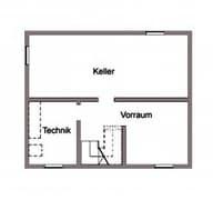 E 15-121-3 Floorplan 03