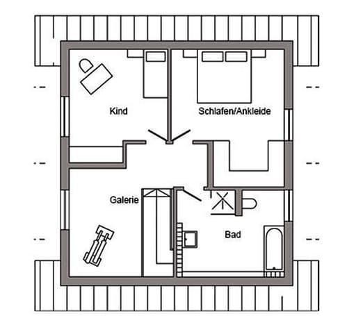 E 15-124-3 Floorplan 02