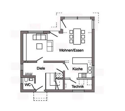 E 15-127-10 Floorplan 01