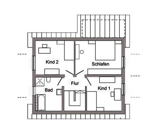 E 15-127-10 Floorplan 02